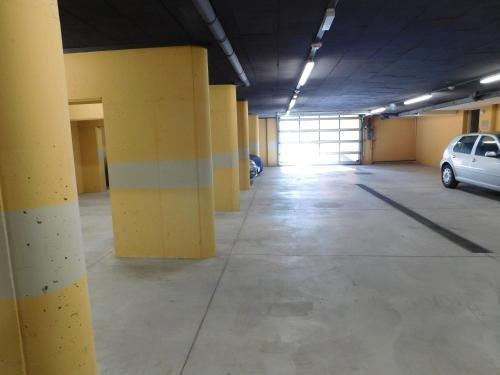 Apartment Alexander - фото 16