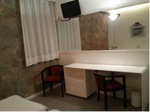 Casa Consuelo - фото 10