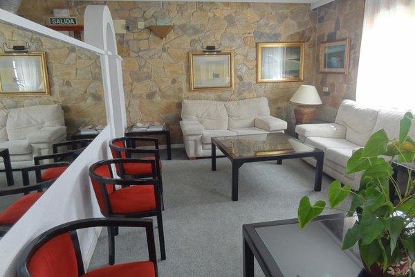 Casa Consuelo - фото 6