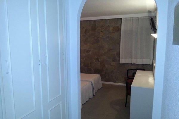 Casa Consuelo - фото 8