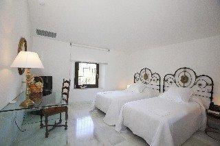 Hotel La Marquesa - фото 1