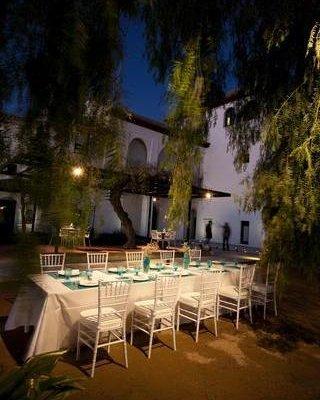 Hotel La Marquesa - фото 12