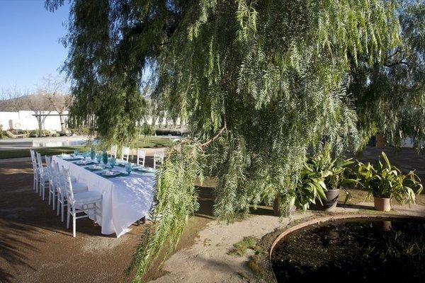 Hotel La Marquesa - фото 14