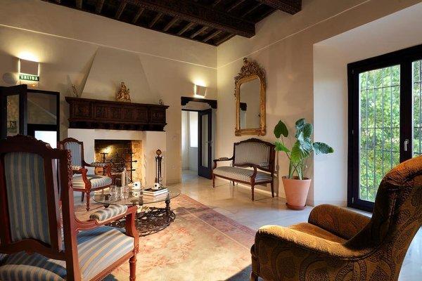 Hotel La Marquesa - фото 5