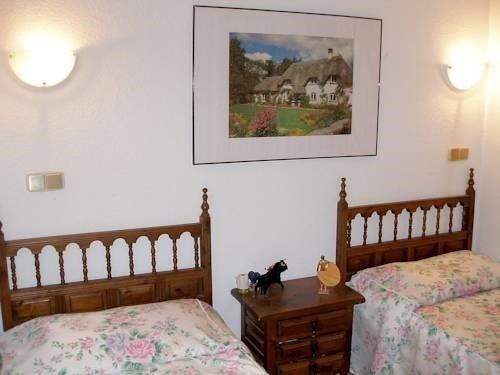 Holiday home El Paradiso Denia - фото 2