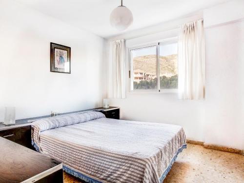 Apartment Urb Florazar Cullera - фото 2