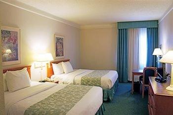 Photo of La Quinta Inn by Wyndham Las Cruces Mesilla Valley