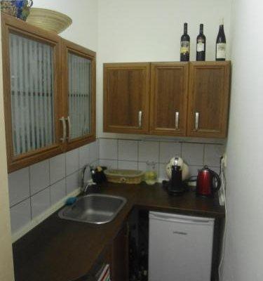 Luxusni Apartmany Stodolni - фото 10