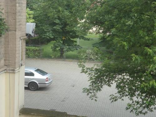 Luxusni Apartmany Stodolni - фото 15