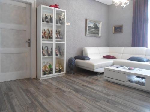 Luxusni Apartmany Stodolni - фото 16