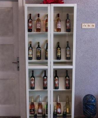 Luxusni Apartmany Stodolni - фото 23