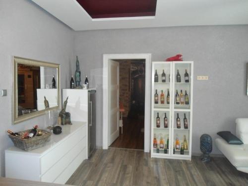 Luxusni Apartmany Stodolni - фото 6