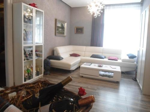 Luxusni Apartmany Stodolni - фото 8