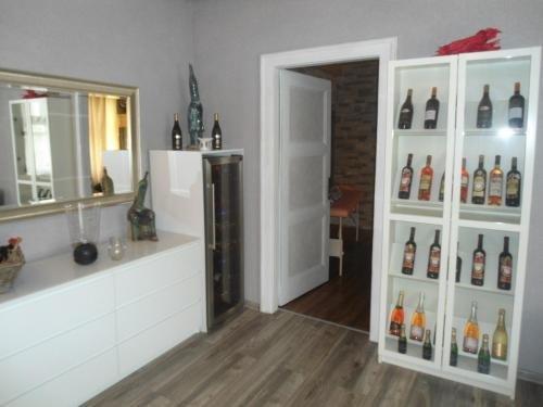 Luxusni Apartmany Stodolni - фото 9