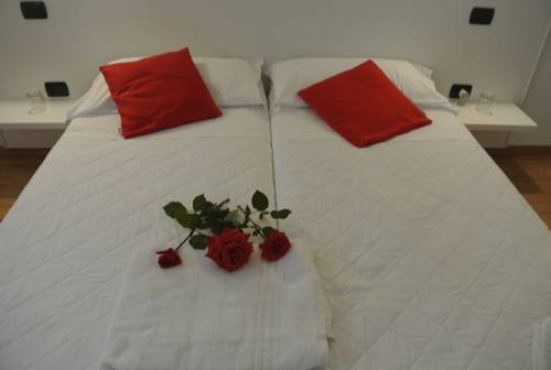 Agritur Stefenelli - фото 4