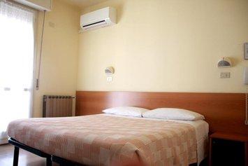Hotel Soave