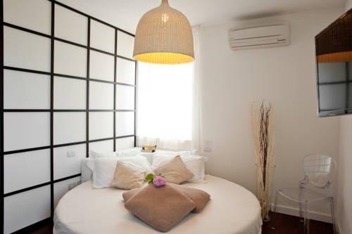 Quercia Belvedere Relais - фото 50