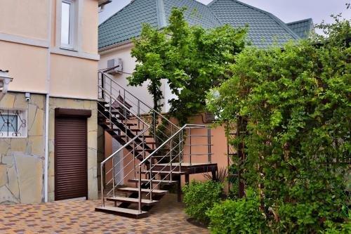 My Gelendzhik Guest House - фото 10