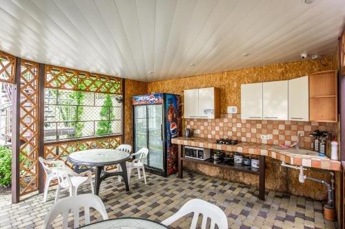 My Gelendzhik Guest House - фото 1