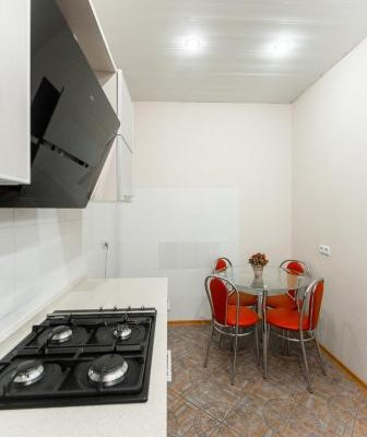 My Gelendzhik Guest House - фото 4