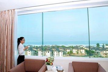 Fansipan Da Nang Hotel