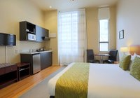 Отзывы Quest Invercargill Serviced Apartments, 4 звезды