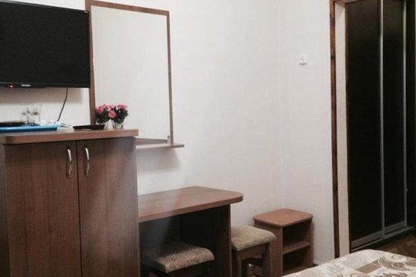 Apartamenty u Tatiany na Svetlane - фото 3