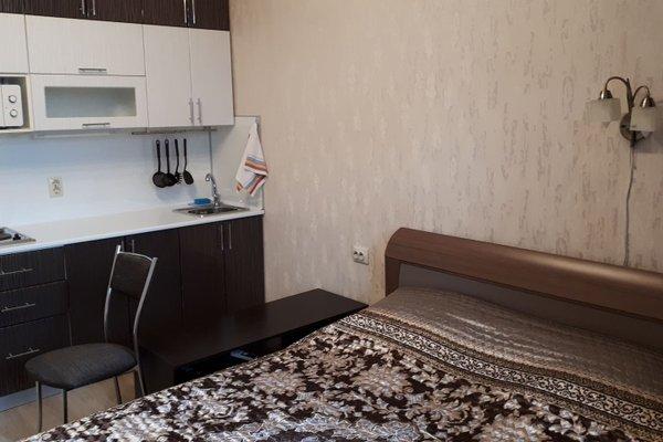 Apartamenty u Tatiany na Svetlane - фото 5