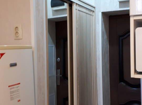 Apartamenty u Tatiany na Svetlane - фото 9