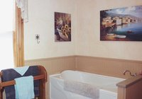 Отзывы West Gate Bed and Breakfast