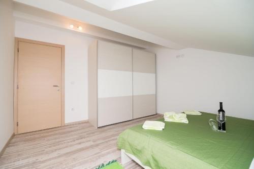 Apartment Marieta - фото 11