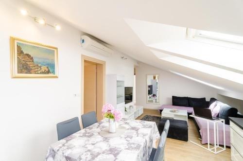 Apartment Marieta - фото 17