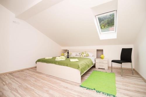 Apartment Marieta - фото 2