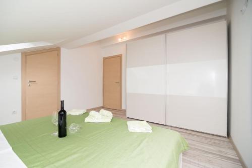 Apartment Marieta - фото 3