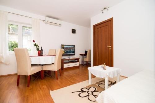Apartment Marieta - фото 6