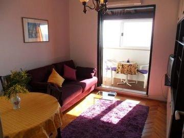 Apartment Stella - фото 20