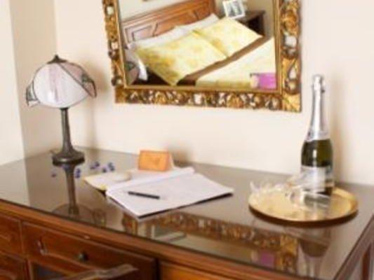 Bed And Breakfast Maria Burlini - фото 10