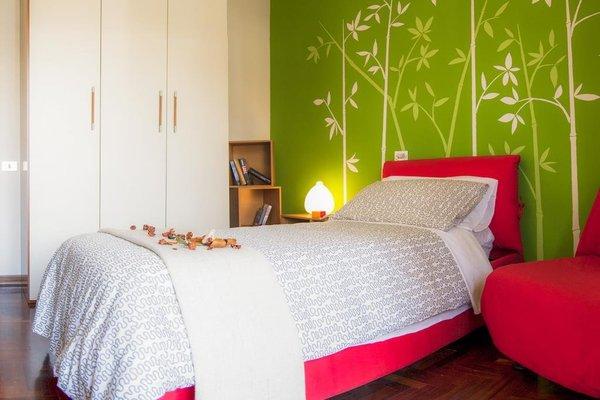 Bed And Breakfast Maria Burlini - фото 2