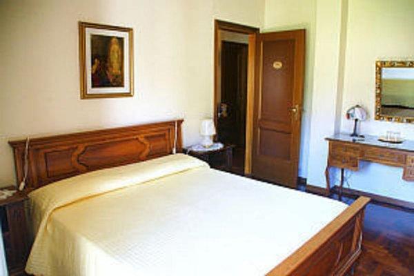 Bed And Breakfast Maria Burlini - фото 3