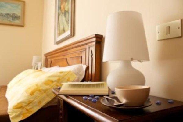 Bed And Breakfast Maria Burlini - фото 4