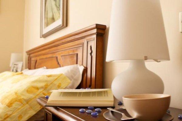 Bed And Breakfast Maria Burlini - фото 5