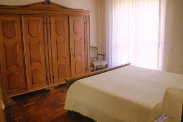 Bed And Breakfast Maria Burlini - фото 7