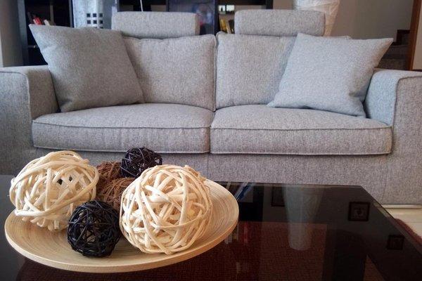 Bed And Breakfast Maria Burlini - фото 9