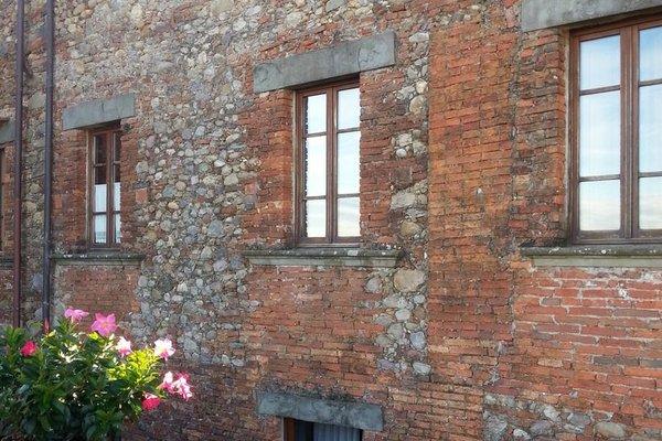 Antica Casa Naldi - фото 1