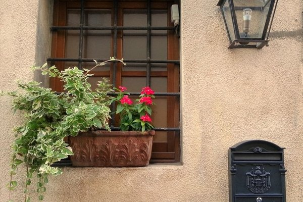 Antica Casa Naldi - фото 2