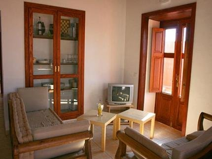 Casa Rural Dona Remedios - фото 6