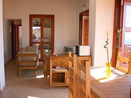 Casa Rural Dona Remedios - фото 7