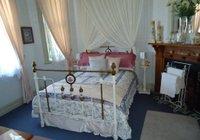 Отзывы Astonleigh Villa Bed & Breakfast