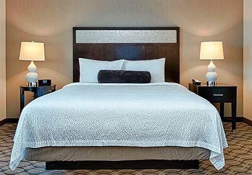 Photo of Residence Inn by Marriott Boston Needham