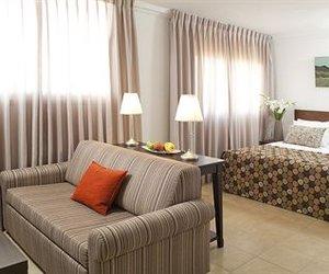 Ramon Suites by Smart Hotels Mitzpe Ramon Israel